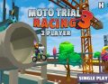 Moto Trial Racing 3: