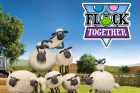 Shaun the Sheep Floc