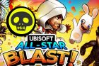 Ubisoft All-Star Bla