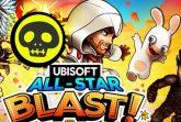 Ubisoft All-Star Blast