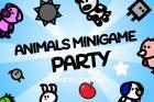 Animals Minigame Par