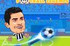 Football Legends 202