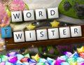 Microsoft Word Twist